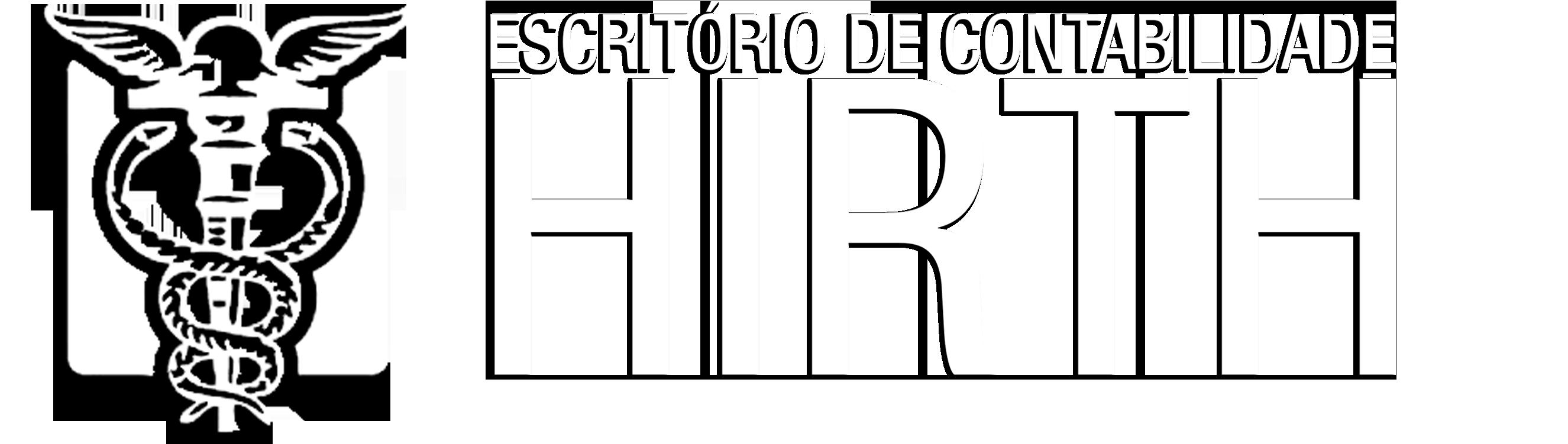 Escritório de Contabilidade Hirth